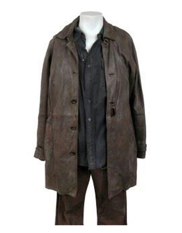 dingaan-botha-jacket