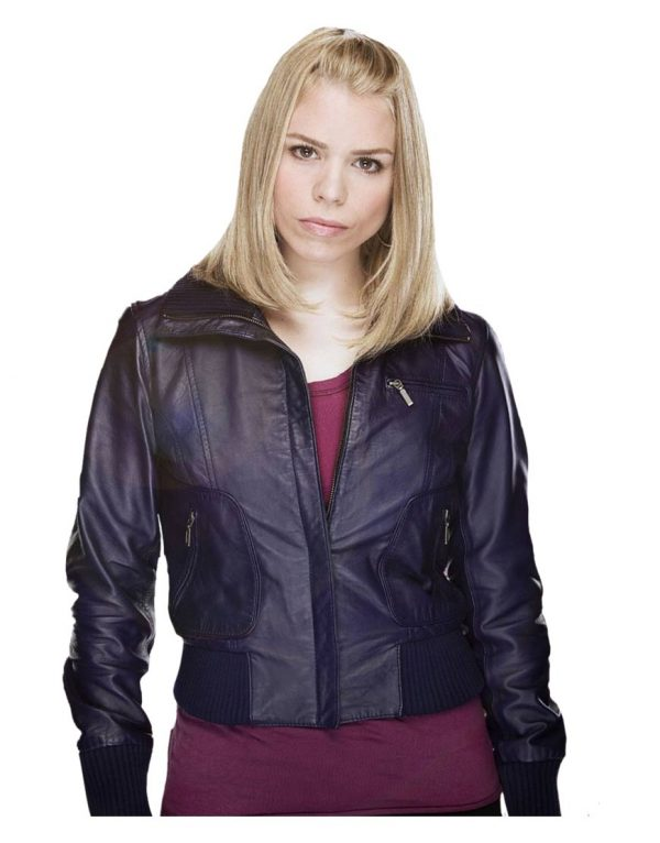 doctor-who-billie-piper-jacket