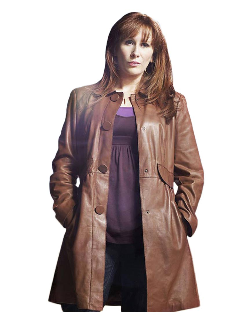 donna-noble-coat