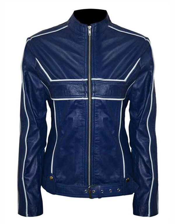 emma-swan-blue-leather-jacket