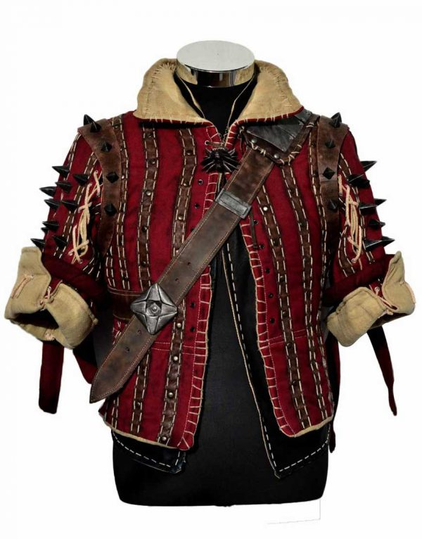 eskel-witcher-jacket