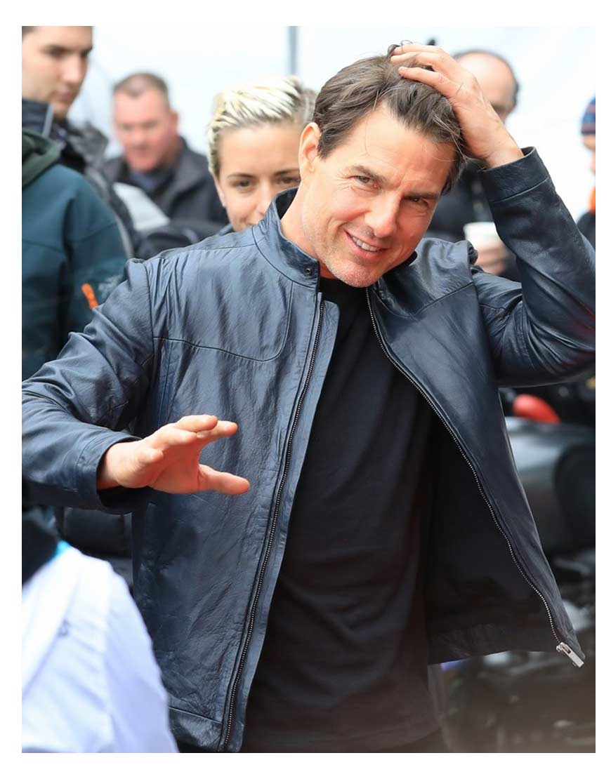 ethan-hunt-leather-jacket