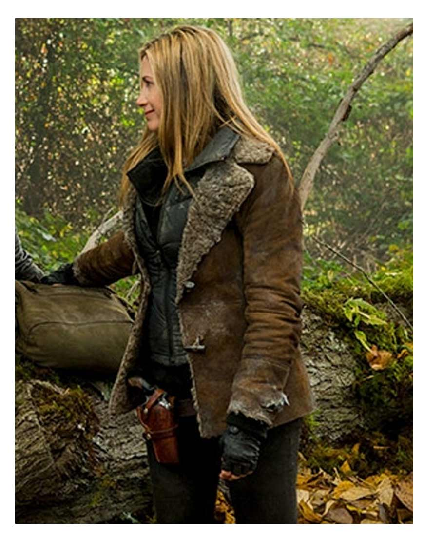 falling-skies-mira-sorvino-leather-jacket