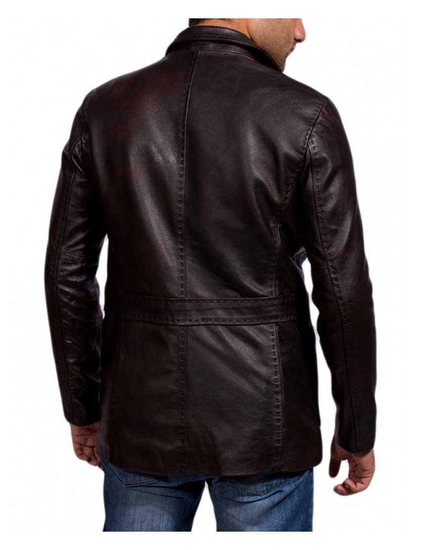 fast-and-furious-7-jason-statham-jacket