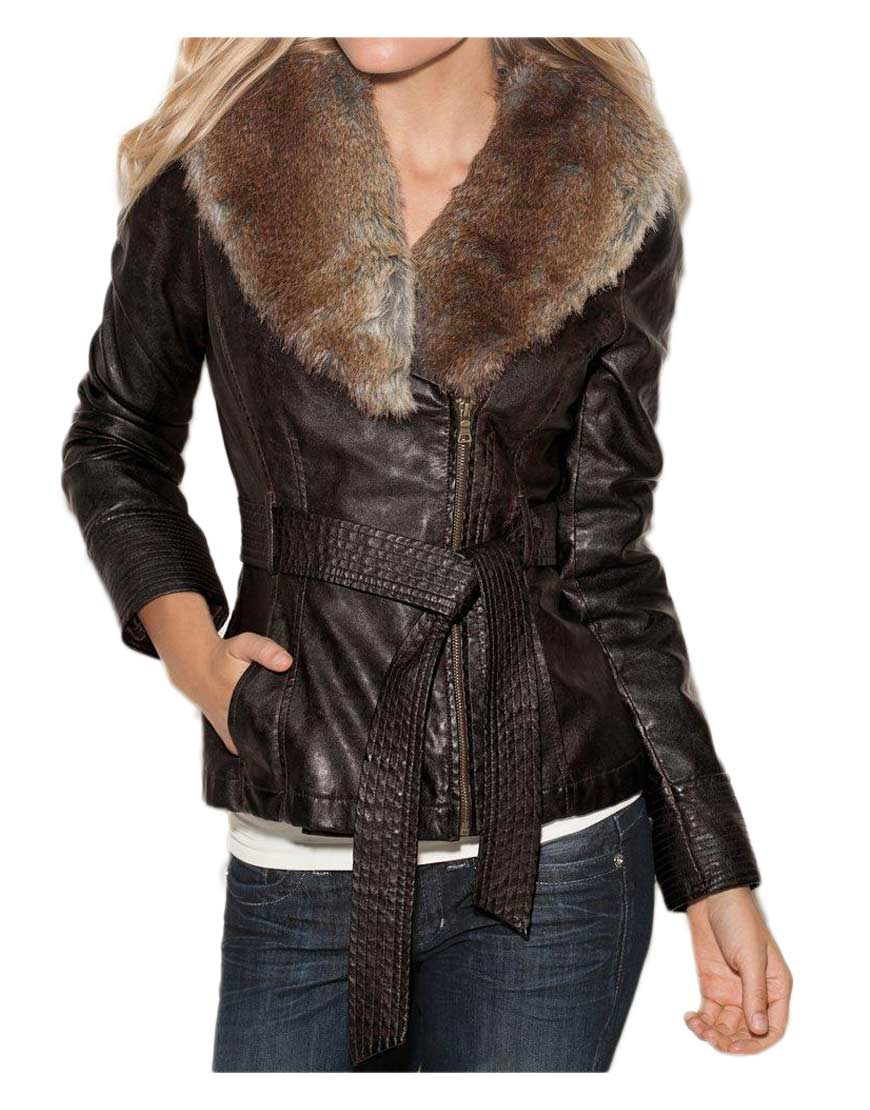 faux-fur-collar-jacket