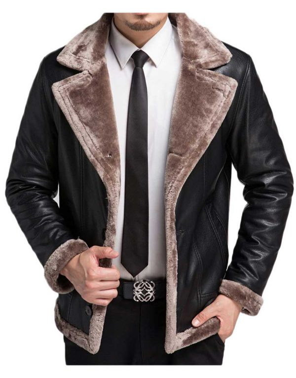 faux-fur-shearling-jacket