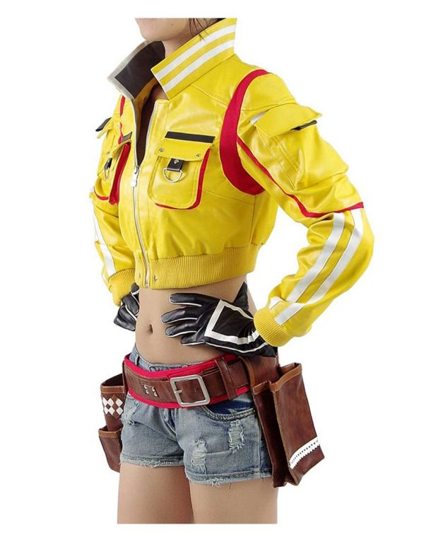 final-fantasy-15-cindy-jacket