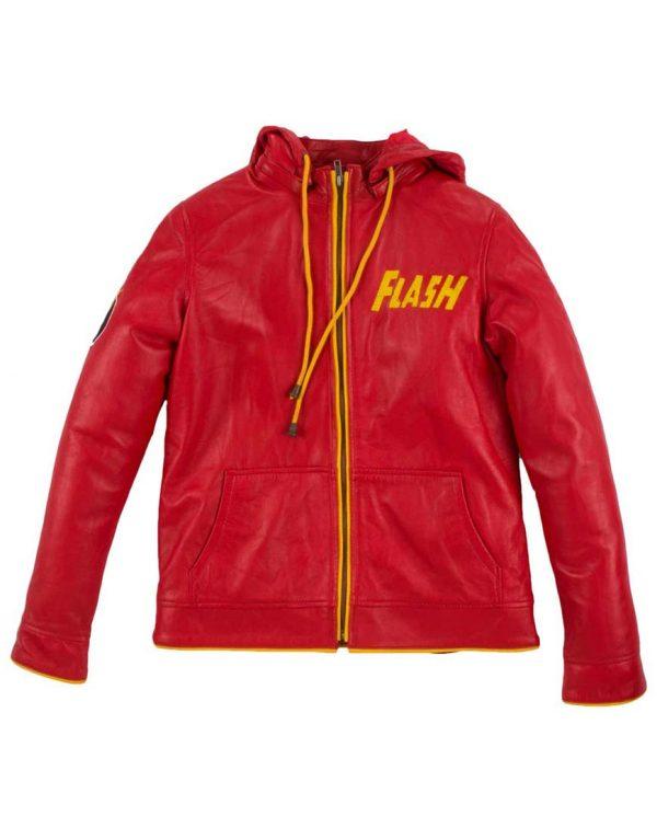 flash-hoodie