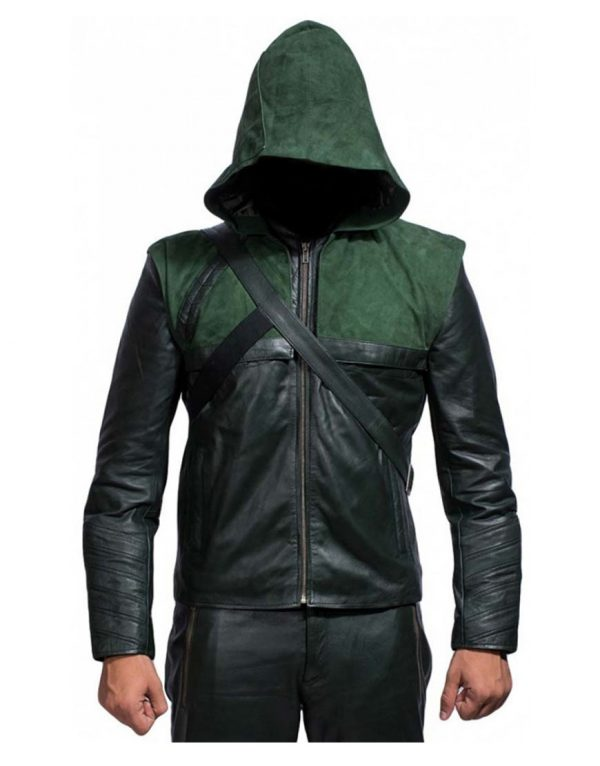 green-arrow-jacket