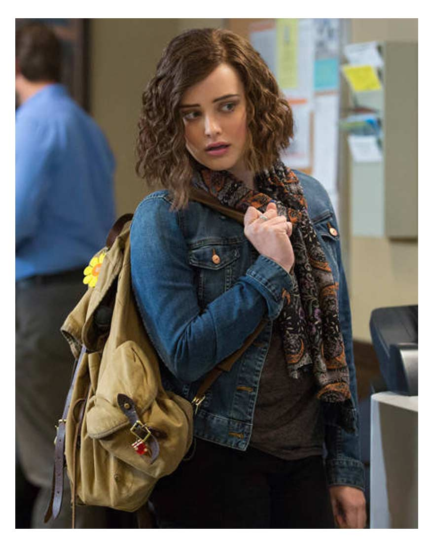 hannah-baker-jacket-for-sale