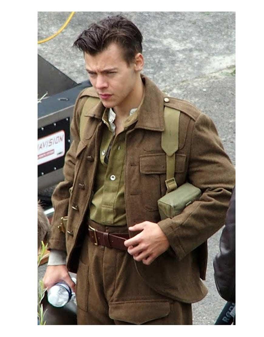 harry-styles-dunkirk-jacket