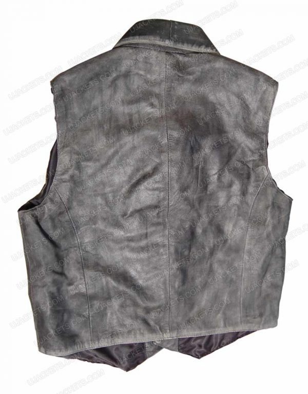 hell-on-wheels-vest