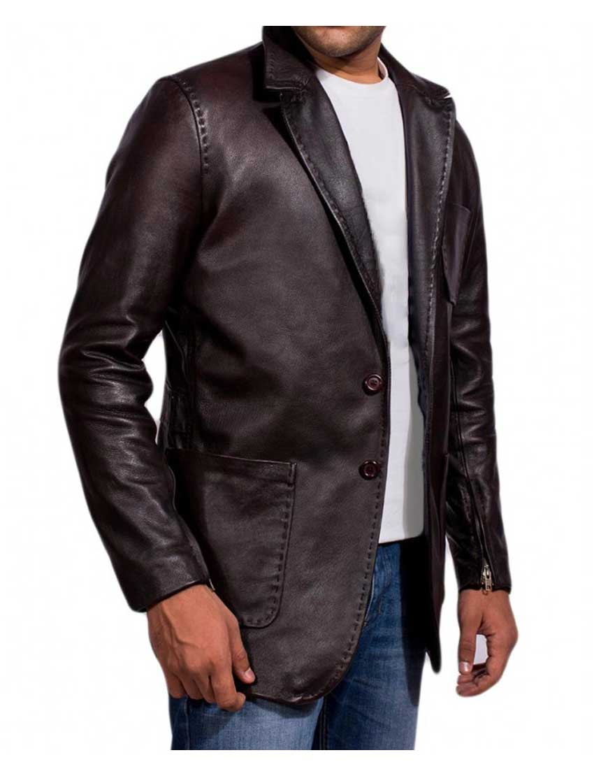 ian-shaw-leather-jacket