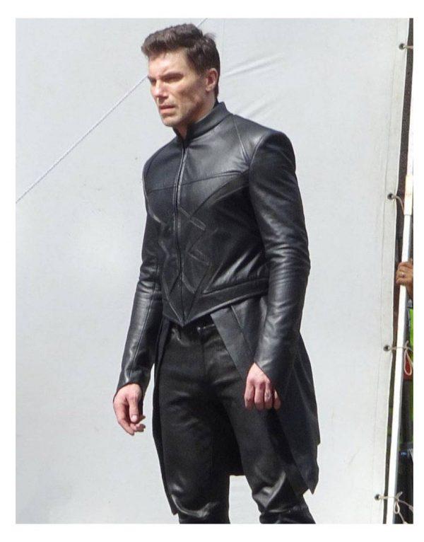 inhumans-jacket