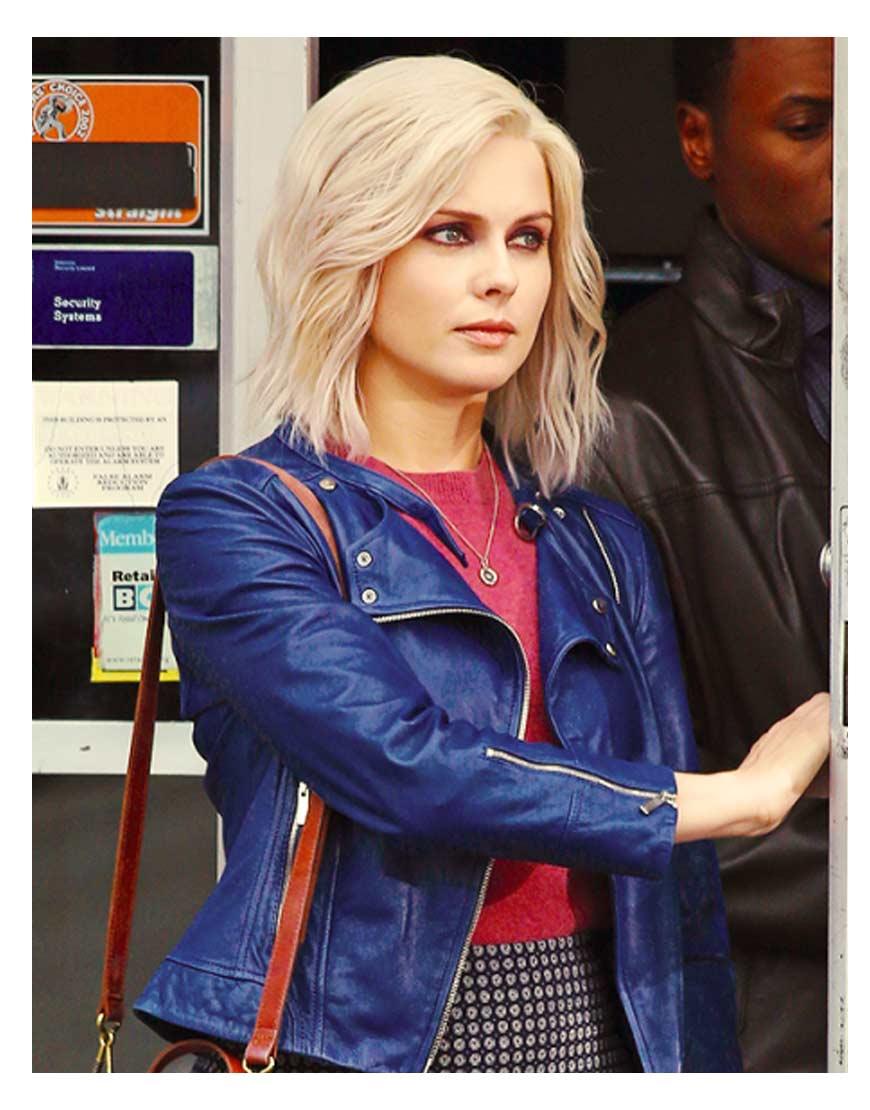 izombie-rose-mciver-blue-jacket