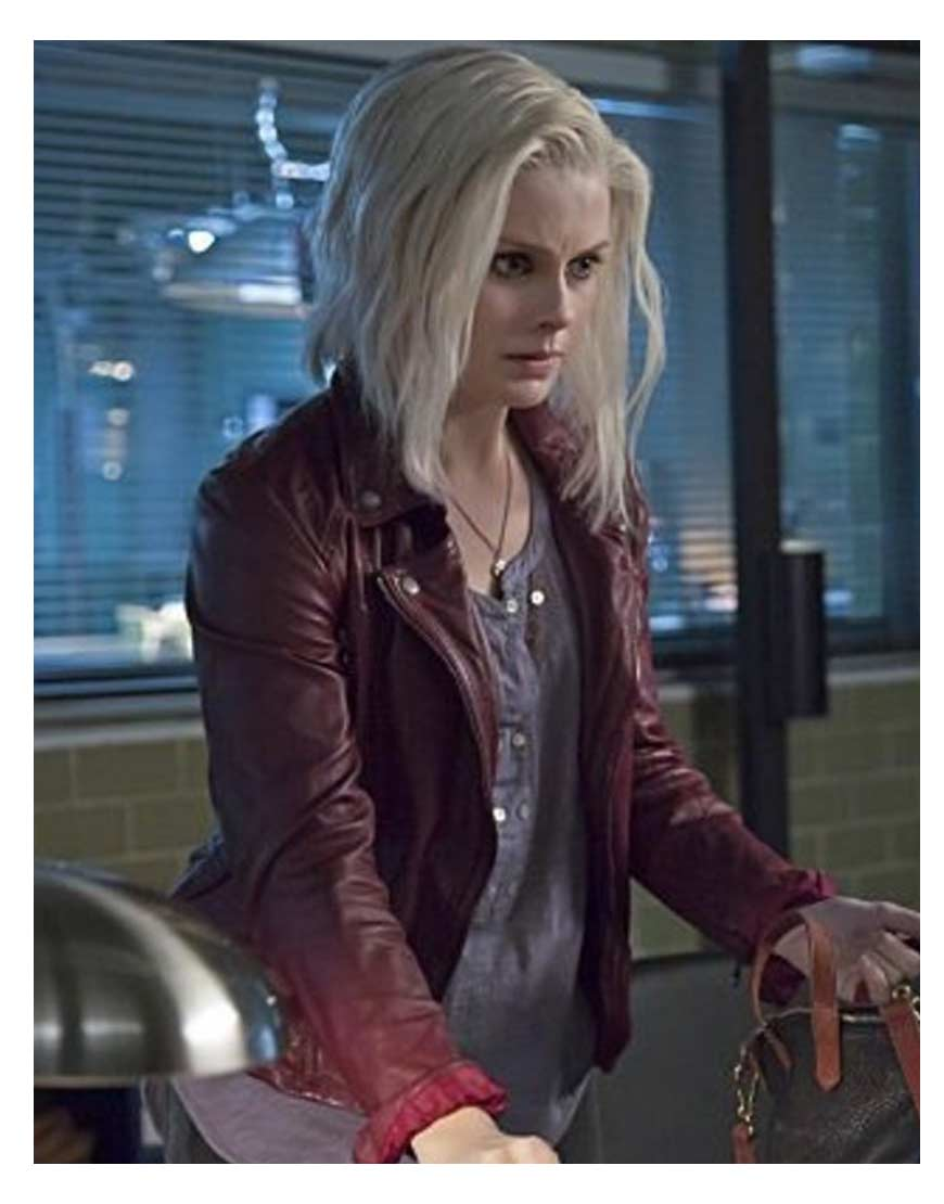 izombie-season-3-rose-mciver-jacket