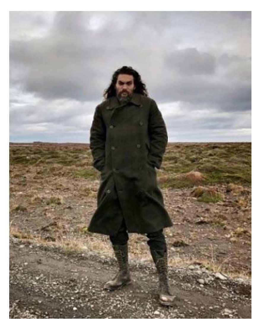 jason-momoa-justice-league-coat