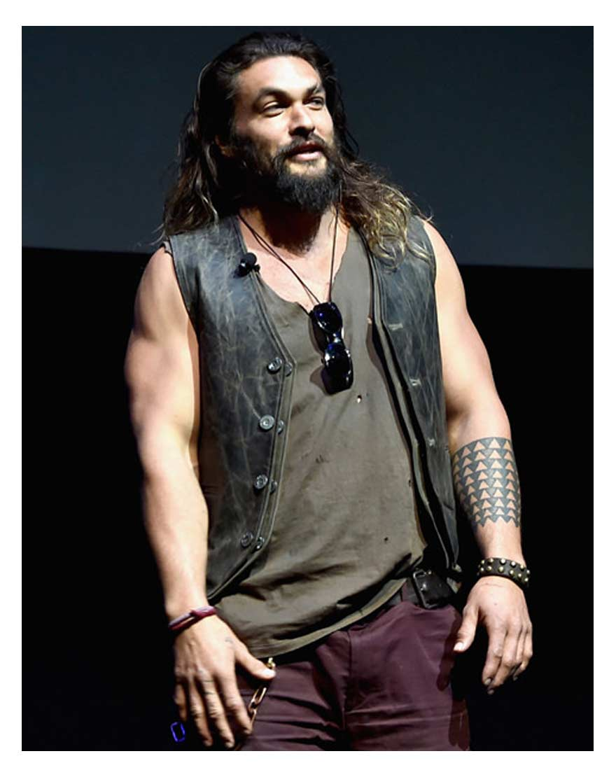 jason-momoa-leather-vest