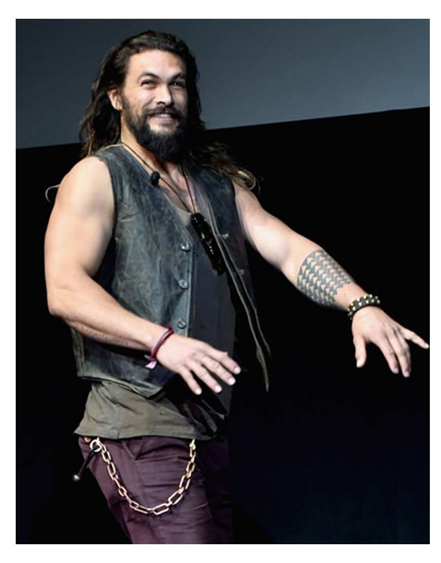 jason-momoa-vest-for-sale