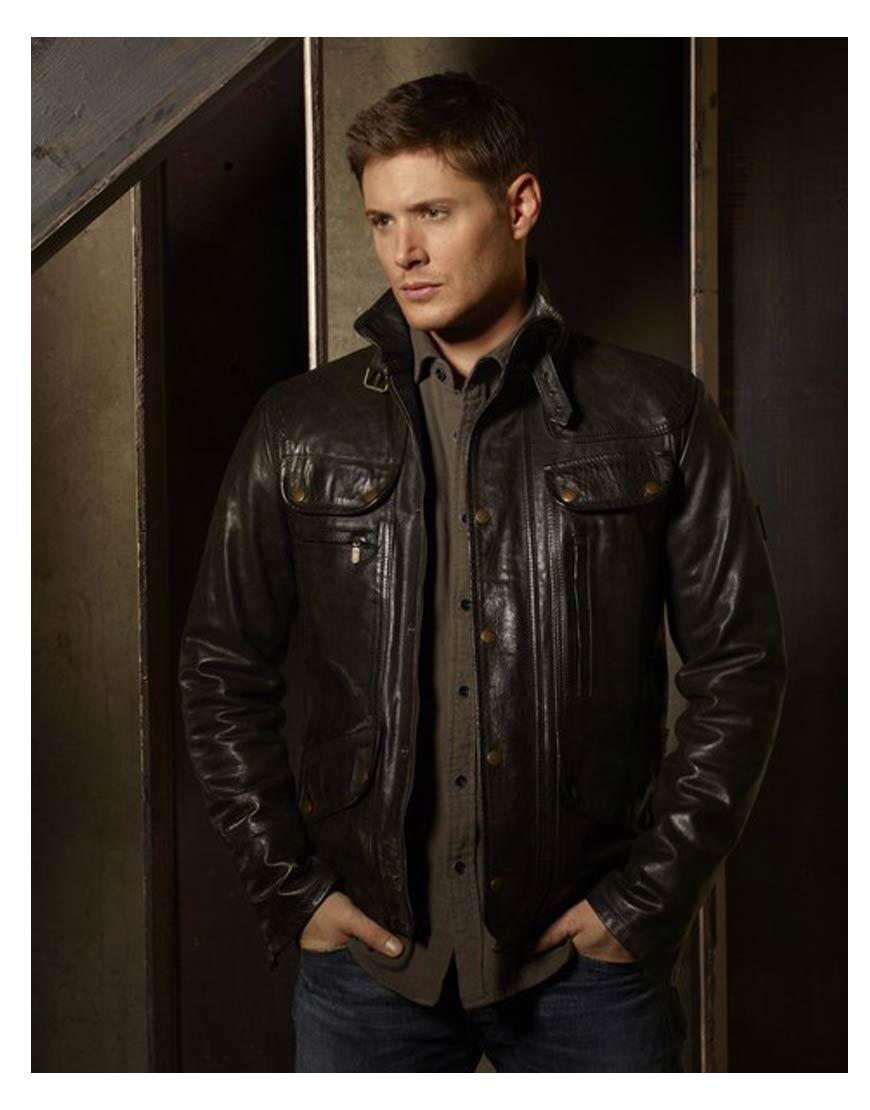 jensen-ackles-supernatural-jacket