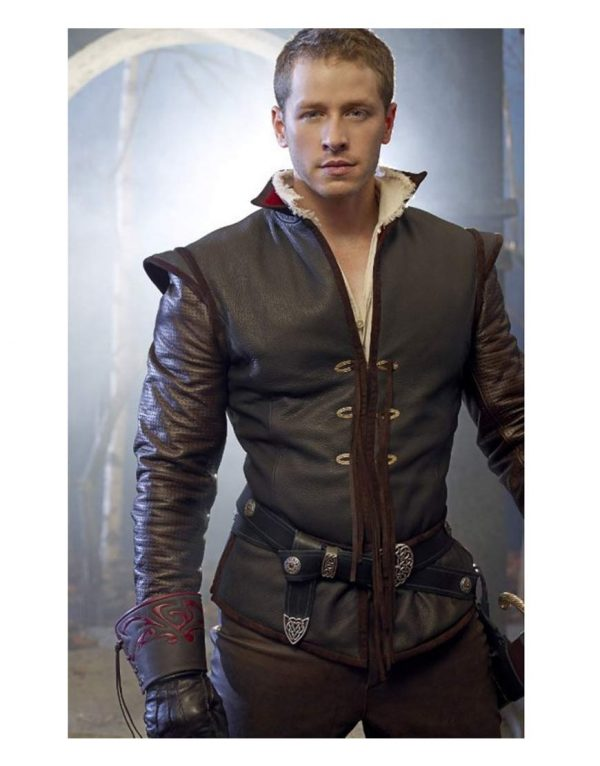 josh-dallas-once-upon-a-time-jacket