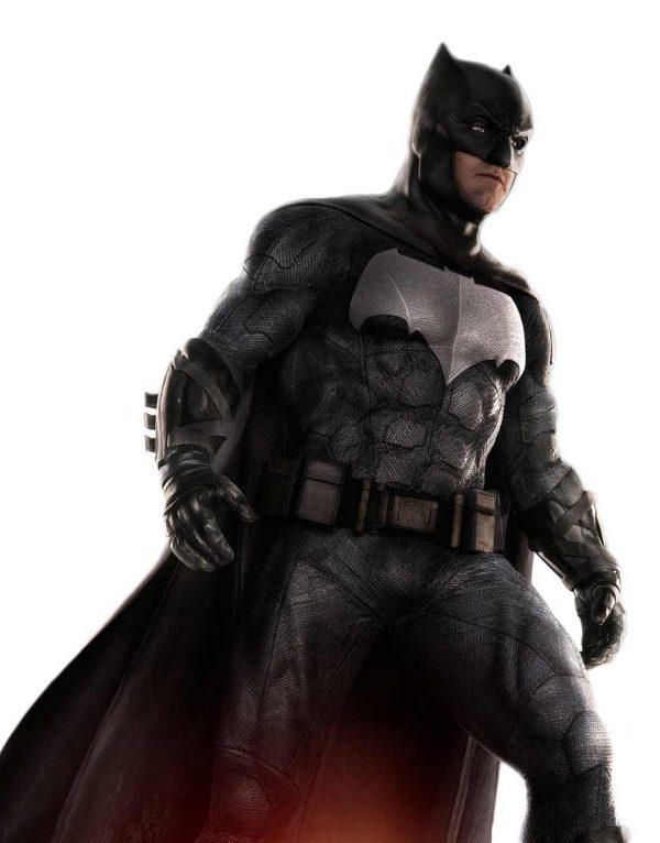 justice-league-batman-jacket