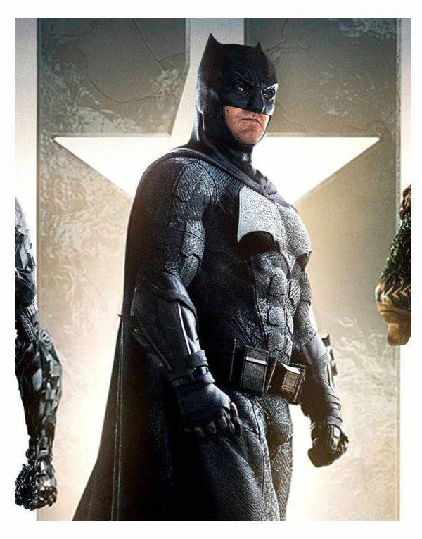 justice-league-batman-leather-jacket