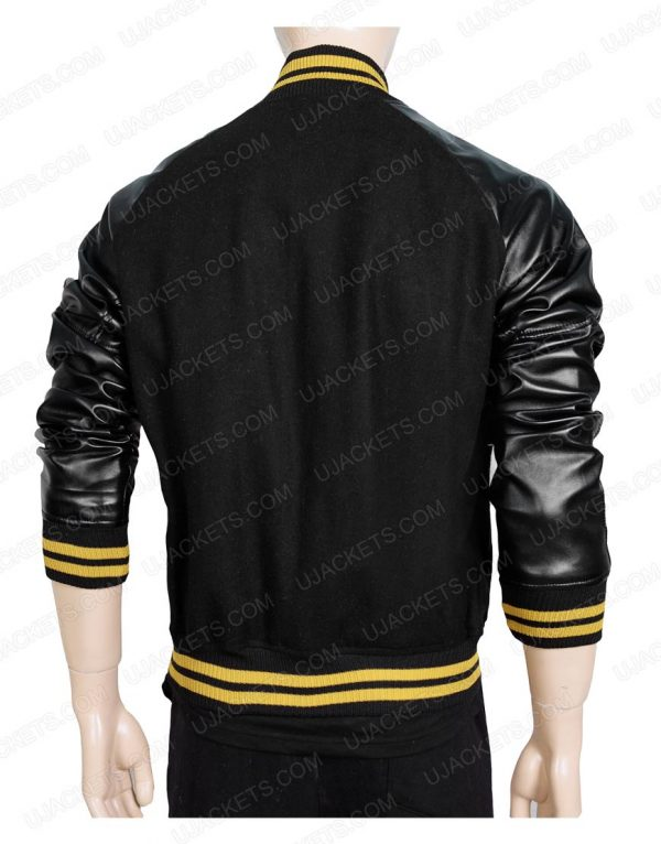justice-league-ray-fisher-jacket
