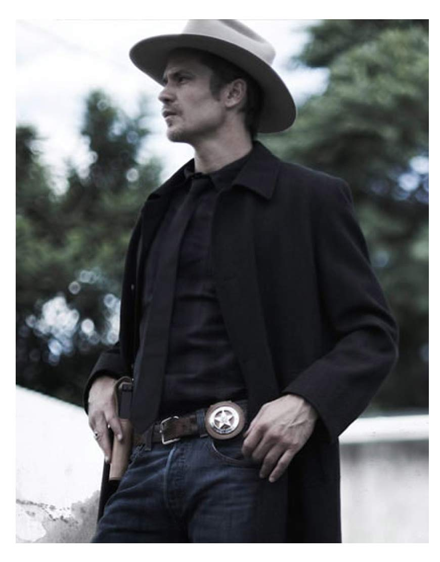 justified-timothy-olyphant-coat