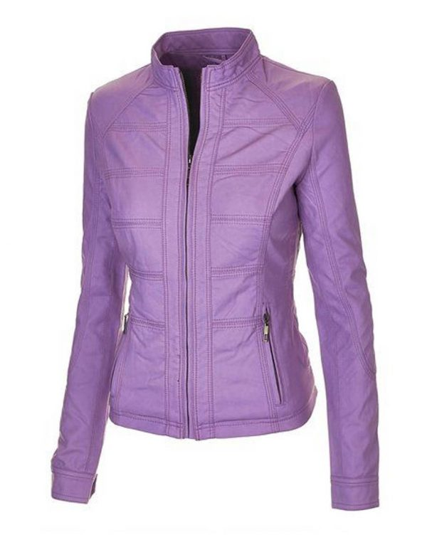 kate-bishop-jacket