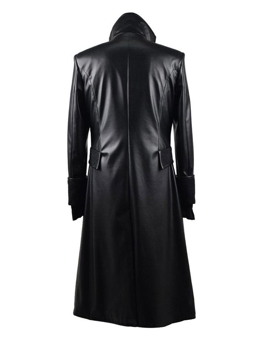 killian-jones-coat