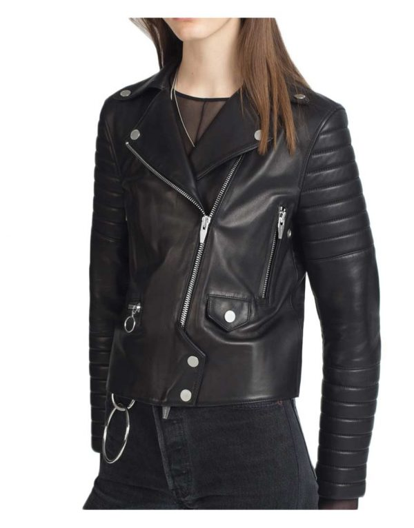 lamb-leather-moto-jacket