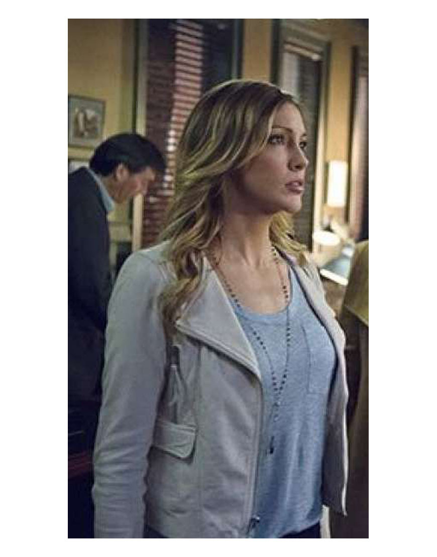 laurel-lance-leather-jacket