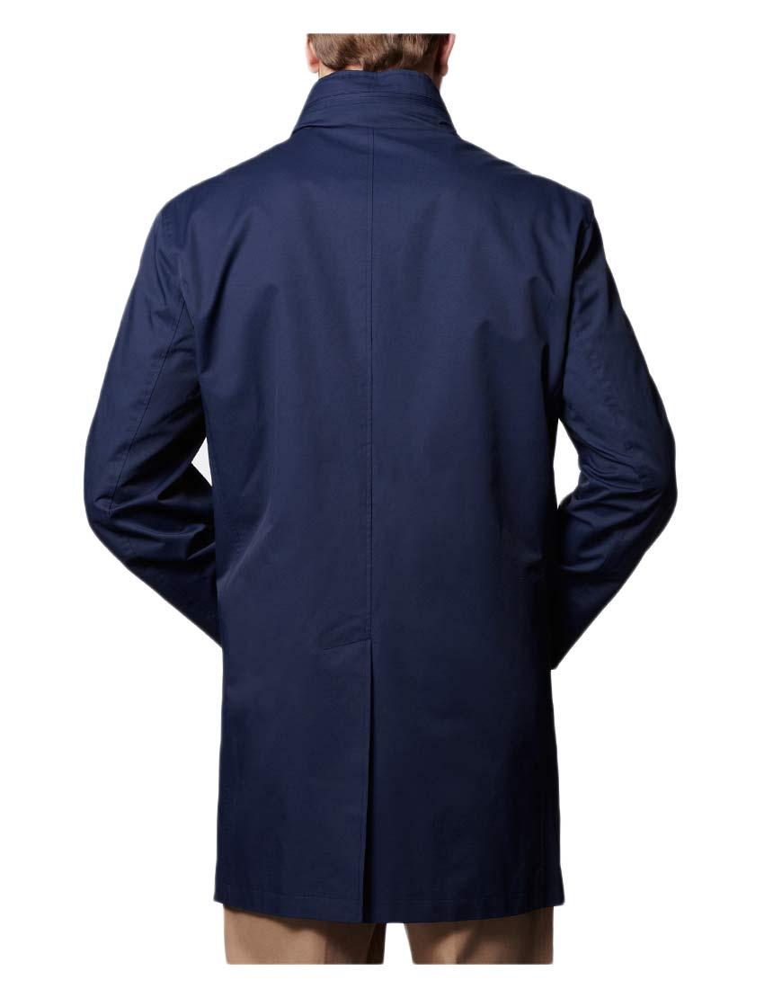 lightweight-raincoat