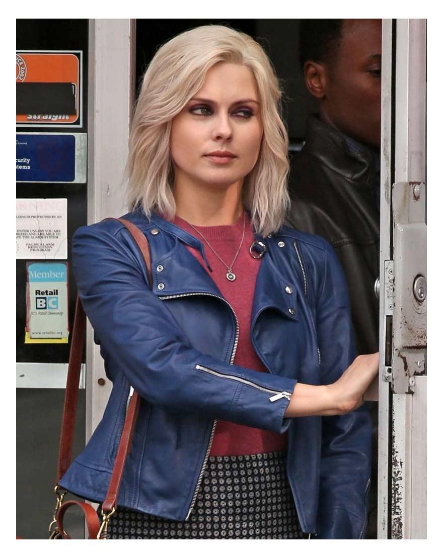 liv-moore-blue-leather-jacket