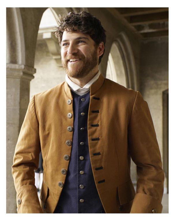 making-history-dan-jacket