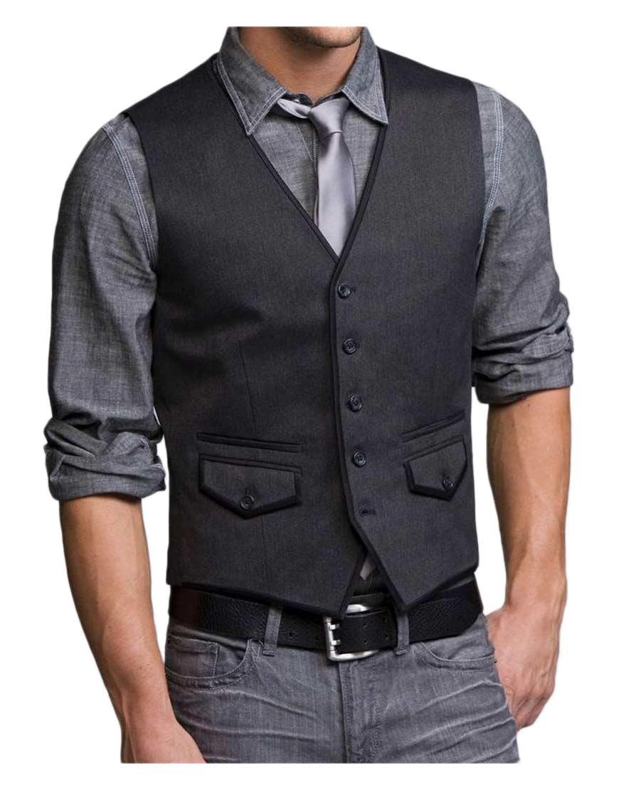 mens-grey-vest