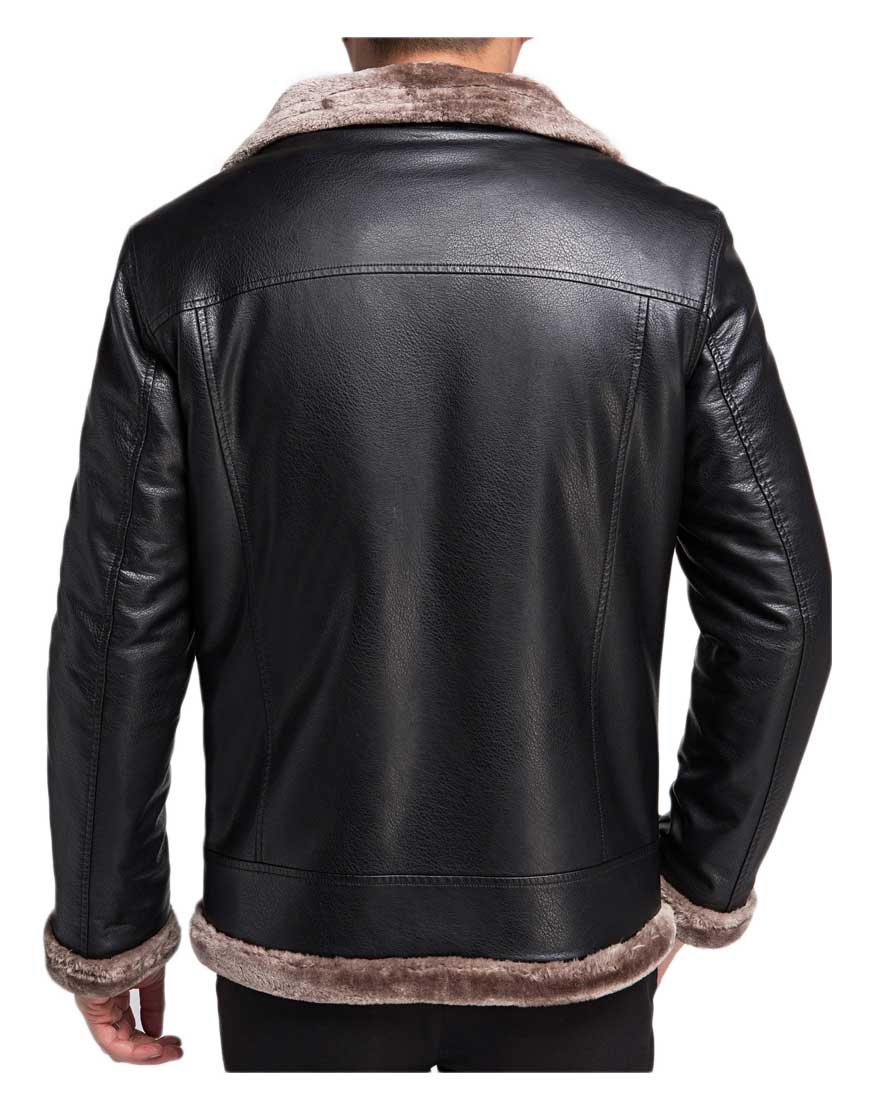 mens-winter-leather-jacket