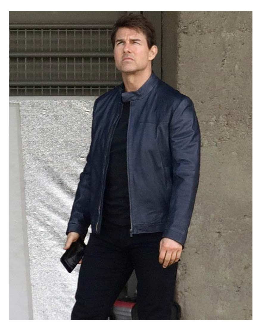 mission-impossible-6-ethan-hunt-jacket