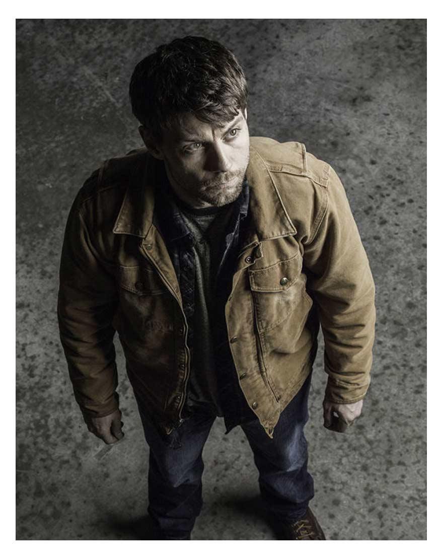 outcast-patrick-fugit-jacket