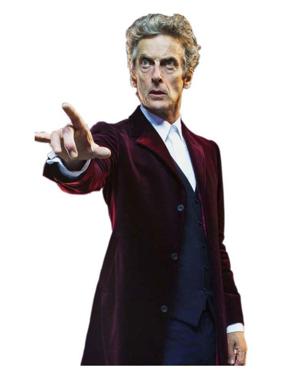 peter-capaldi-doctor-who-maroon-coat
