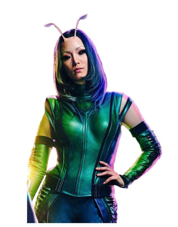 pom-klementieff-guardians-of-the-galaxy-2-vest