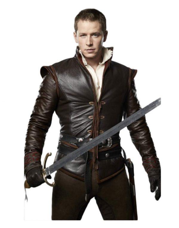 prince-charming-jacket