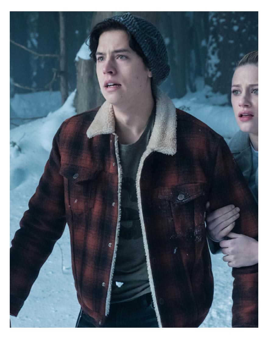 reggie-mantle-jacket