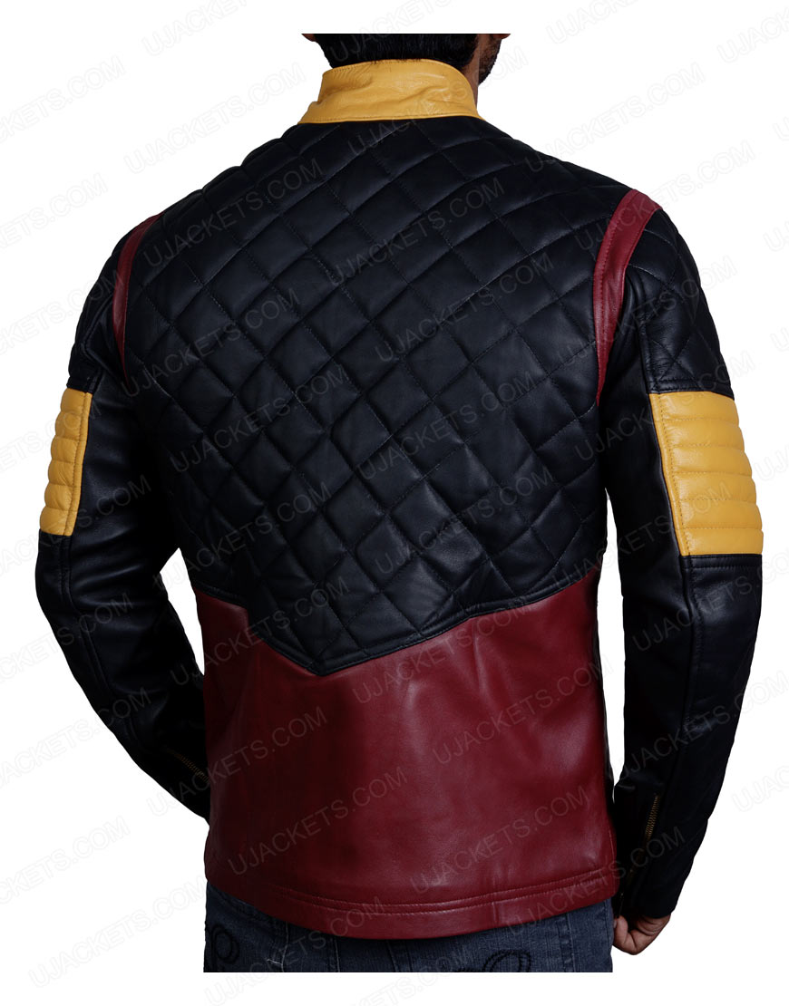 reverb-leather-jacket-for-sale