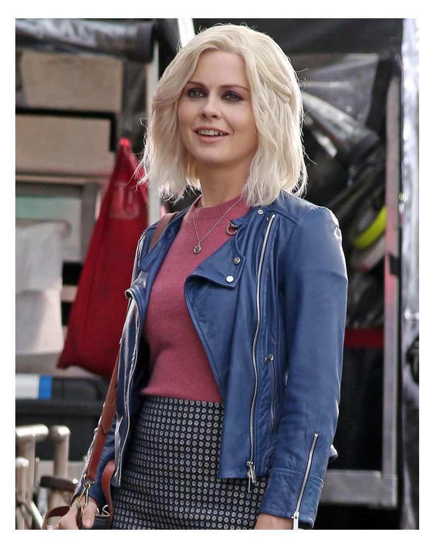 rose-mciver-izombie-blue-jacket