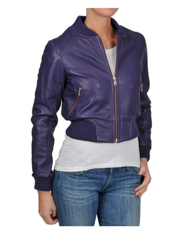 rose-tyler-jacket
