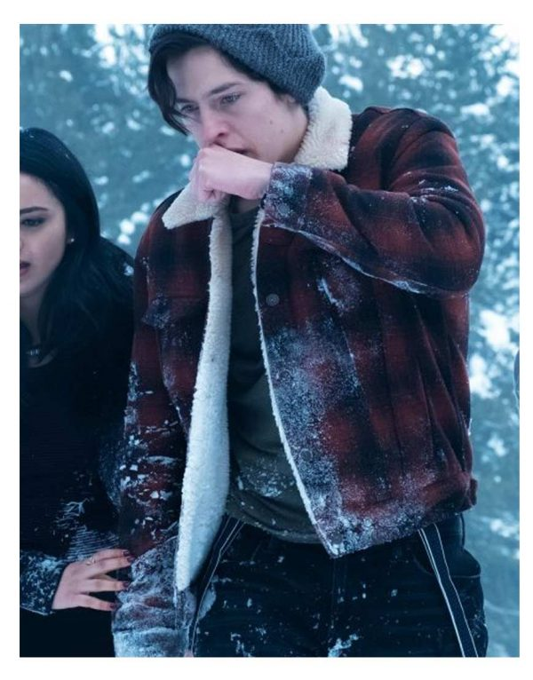 ross-butler-riverdale-jacket
