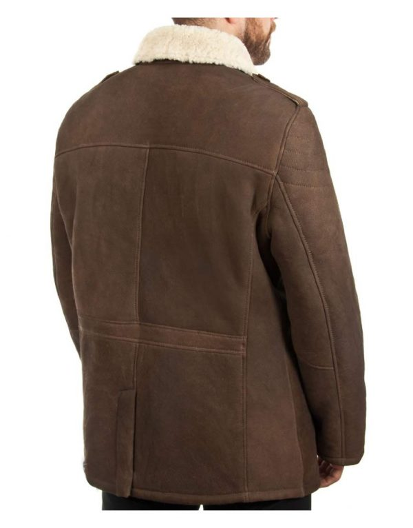 sheepskin-leather-coat