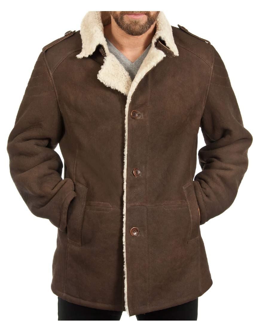 sheepskin-shearling-coat
